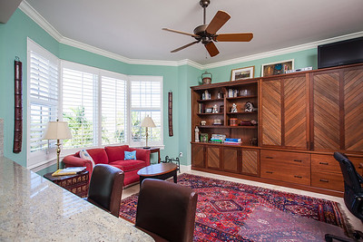 9043 Somerset Bay Lane - 3N-165-Edit