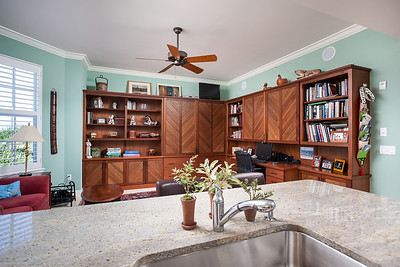 9043 Somerset Bay Lane - 3N-176-Edit