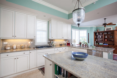 9043 Somerset Bay Lane - 3N-148-Edit