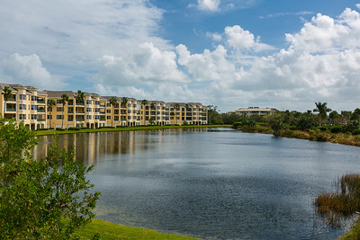 9055 Somserset Bay Lane - Unit 202-21