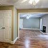 906 Dunbar Drive012