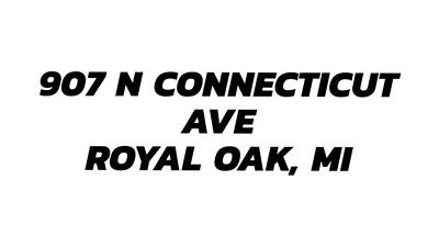907_N_Connecticut_Ave_Royal_Oa