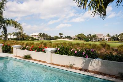 91 Caribe Way - Ochid Island Golf and Beach -186