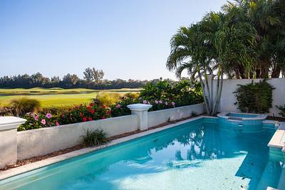 91 Caribe Way - Ochid Island Golf and Beach -27