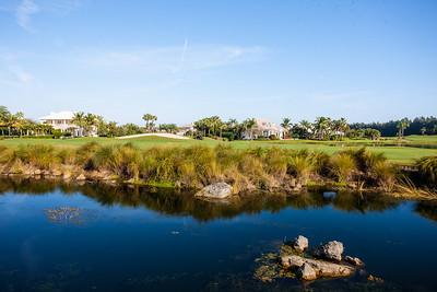 91 Caribe Way - Ochid Island Golf and Beach -21