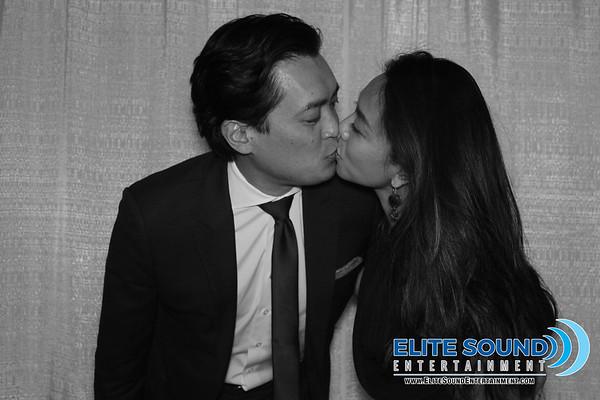 9.10.16 - Jennifer & Michael - Photo Booth