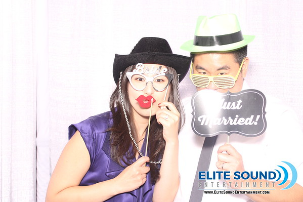 9.10.16 - Jenny & Jae - Photobooth