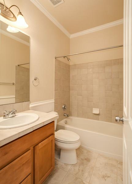 Guest bath-1