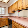 Living-Kitchen-10
