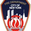 decal_fdny_150