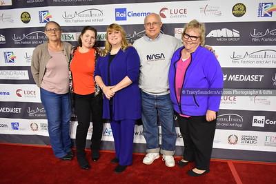 9 11 movie screening feb 28 2018 (2)
