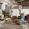20110804-Jeff-D90-JFK Hanger 17 911 Building Remains-4875