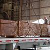 20110804-Jeff-D90-JFK Hanger 17 911 Building Remains-4872