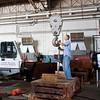 20110804-Jeff-D90-JFK Hanger 17 911 Building Remains-4880