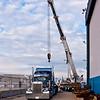 20110804-Jeff-D90-JFK Hanger 17 911 Building Remains-4850
