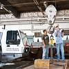 20110804-Jeff-D90-JFK Hanger 17 911 Building Remains-4883