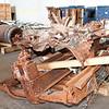 20110804-Jeff-D90-JFK Hanger 17 911 Building Remains-4870