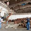 20110804-Jeff-D90-JFK Hanger 17 911 Building Remains-4876