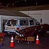 20110804-Jeff-D90-JFK Hanger 17 911 Building Remains-4866