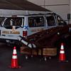 20110804-Jeff-D90-JFK Hanger 17 911 Building Remains-4865