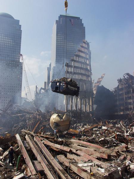 9-21-2001