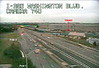 View from CCTV traffic camera  740 that is not being released publicly.