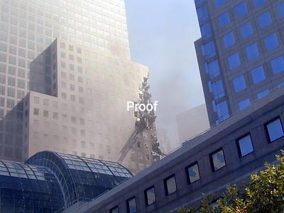 030-WTC-9-11-01