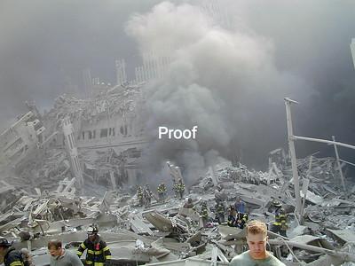 016-WTC-9-11-01