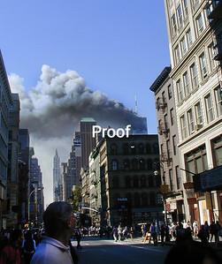 003-WTC-9-11-01