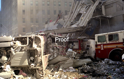 024-WTC-9-11-01