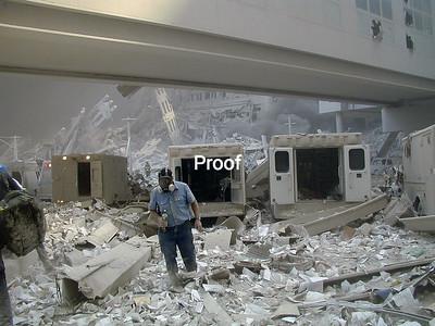 014-WTC-9-11-01