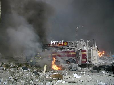 012-WTC-9-11-01