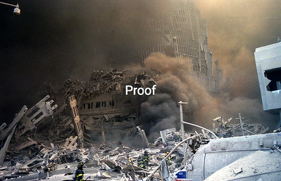 019-WTC-9-11-01