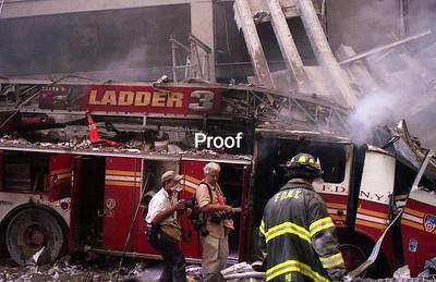 021-WTC-9-11-01