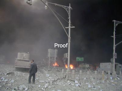 010-WTC-9-11-01