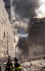 022-WTC-9-11-01