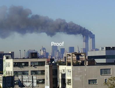 002-WTC-9-11-01