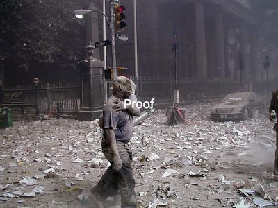 006-WTC-9-11-01