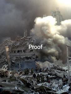 018-WTC-9-11-01