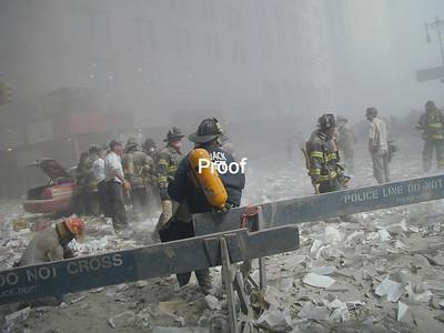 007-WTC-9-11-01