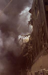 023-WTC-9-11-01