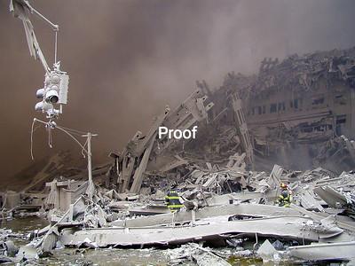 029-WTC-9-11-01