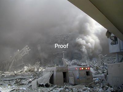 015-WTC-9-11-01