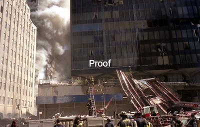 020-WTC-9-11-01