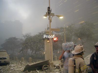 009-WTC-9-11-01