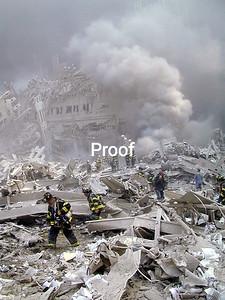 027-WTC-9-11-01