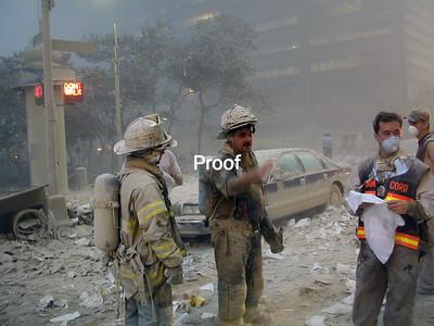 008-WTC-9-11-01