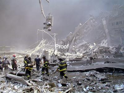 028-WTC-9-11-0128