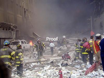 026-WTC-9-11-01