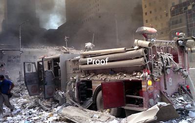 025-WTC-9-11-01